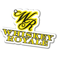 Технология Whiskey Royale компании Flow сезона 2011/2012